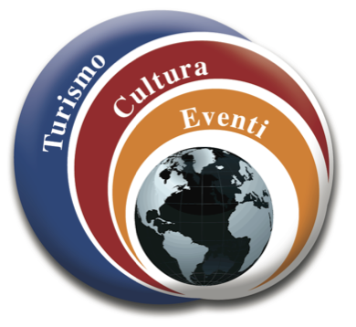 logo390