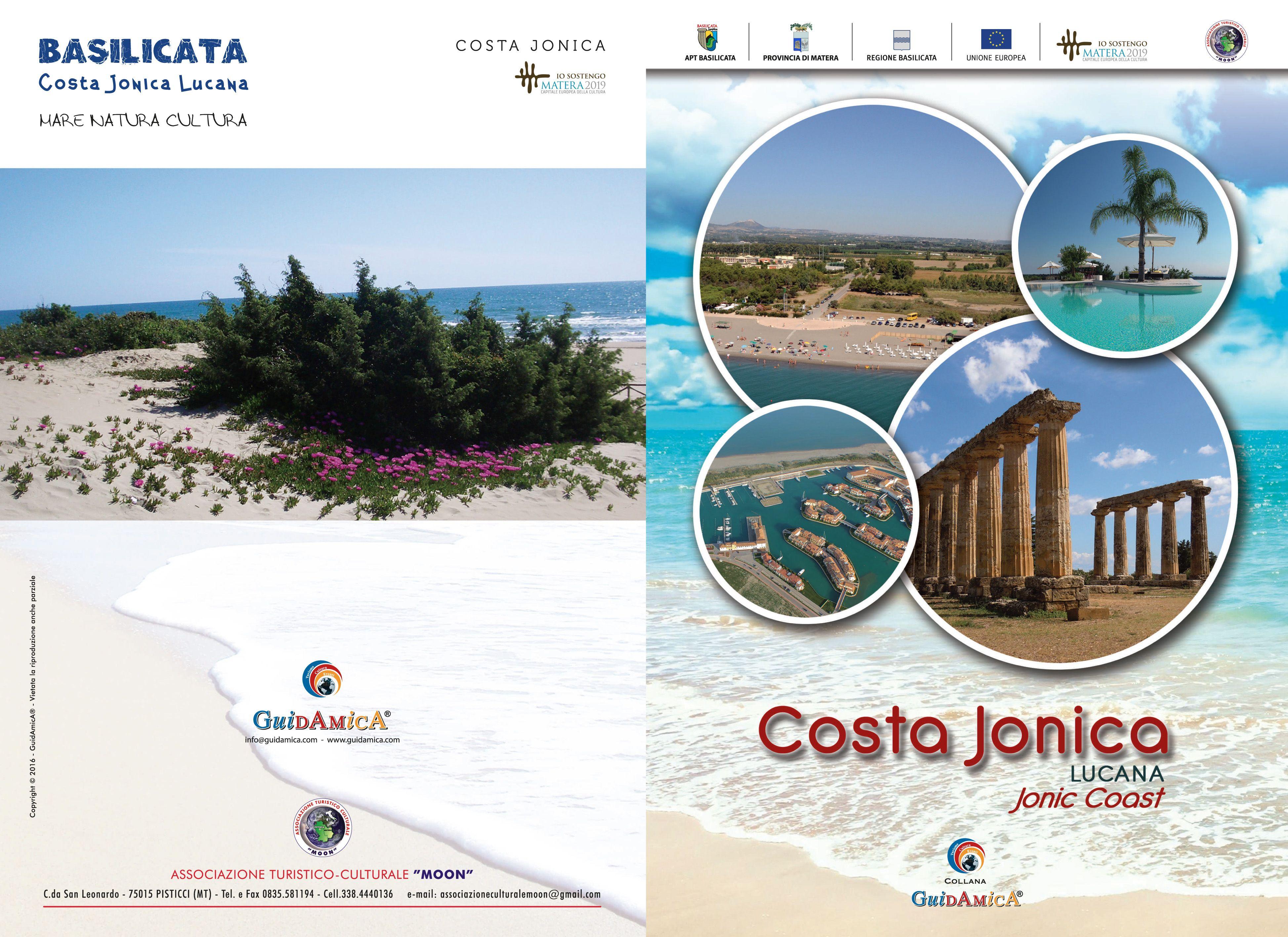 Copertina-Costa-Jonica