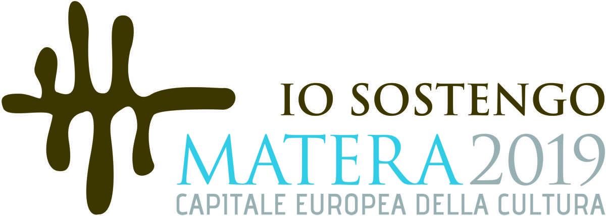iosostengo_Matera2019_tracciati